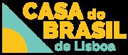Casa do Brasil de Lisboa